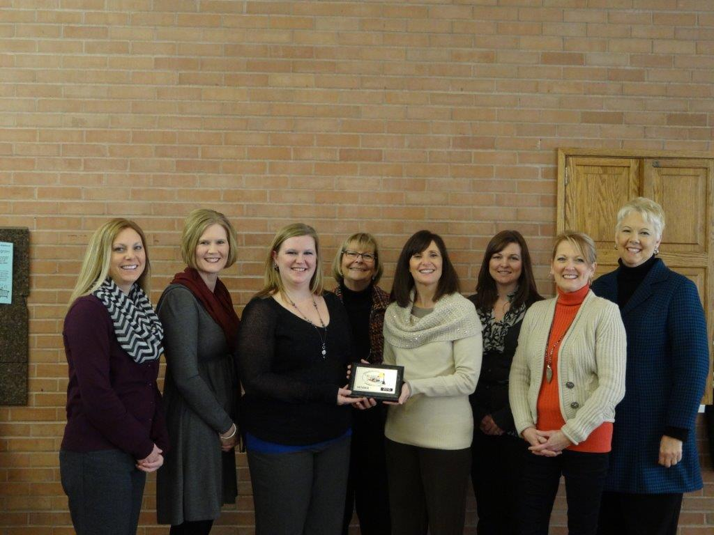 Women In Business Join Chamber